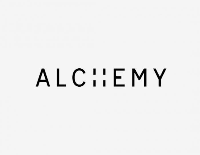 alchemy portfolio thumbnail