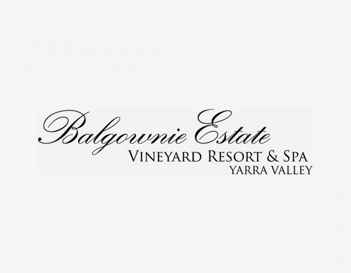 balgownie estate portfolio thumbnail