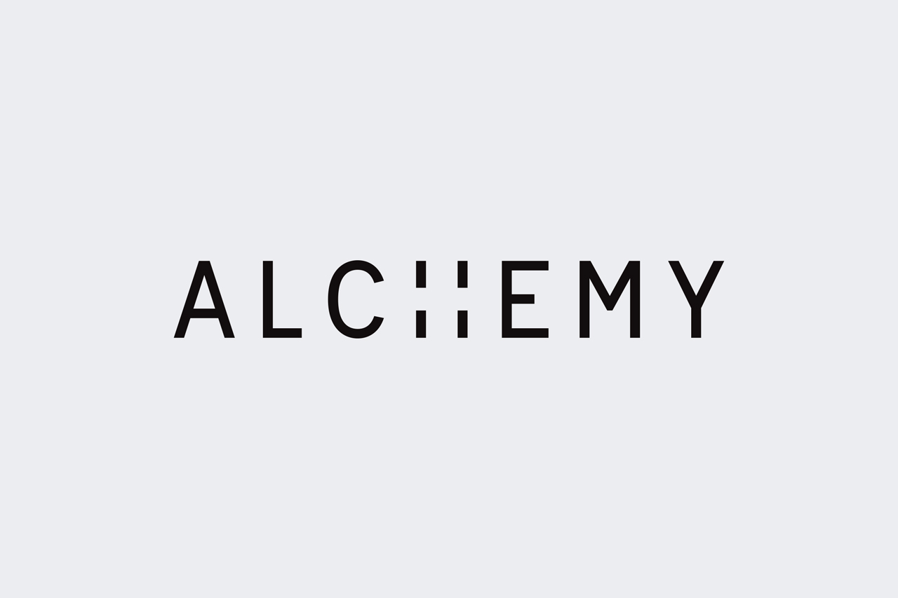 brand development alchemy yarra valley 01