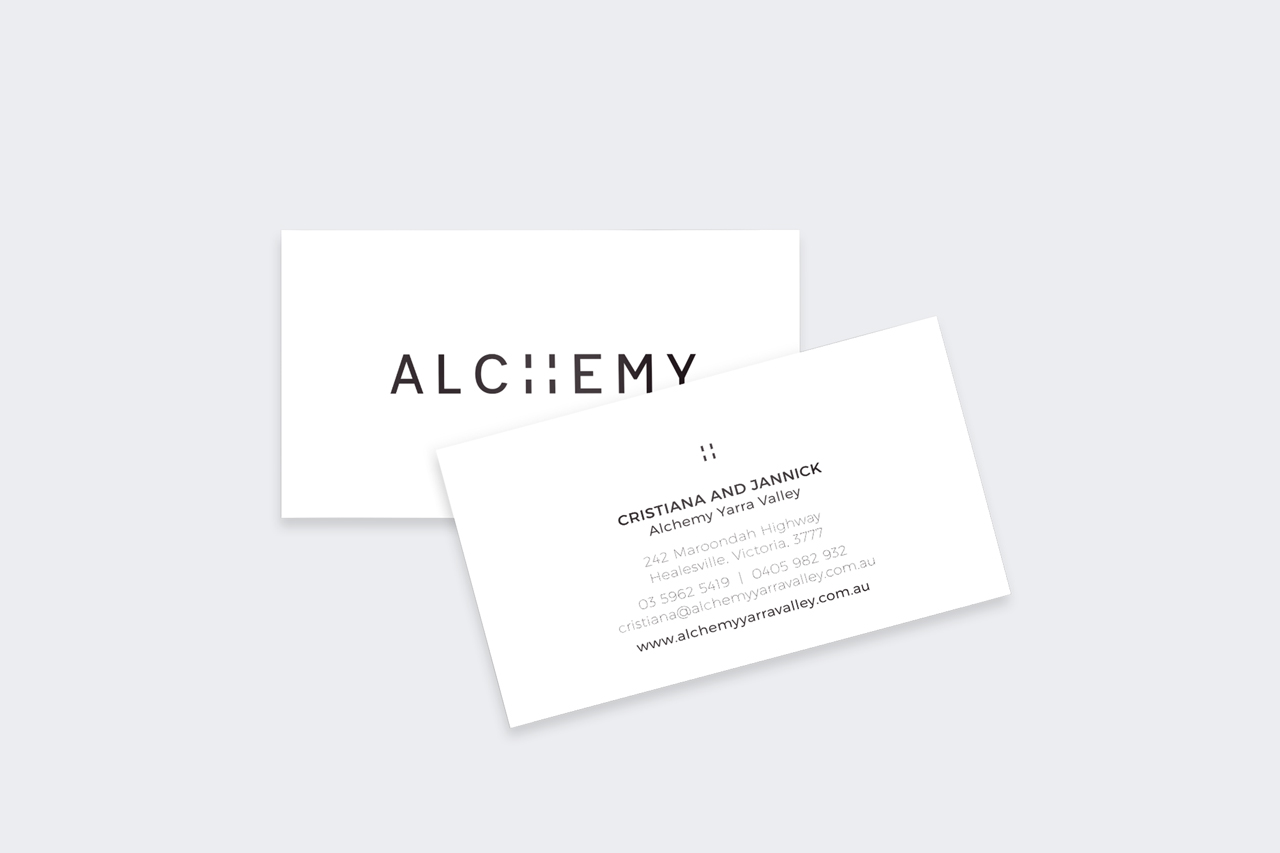 brand development alchemy yarra valley 02