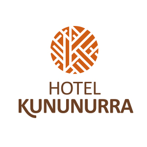 hotel kununurra client logo colour