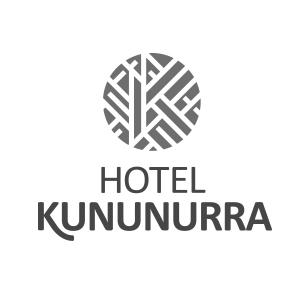 hotel kununurra client logo