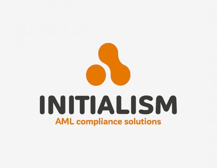 initialism portfolio thumbnail