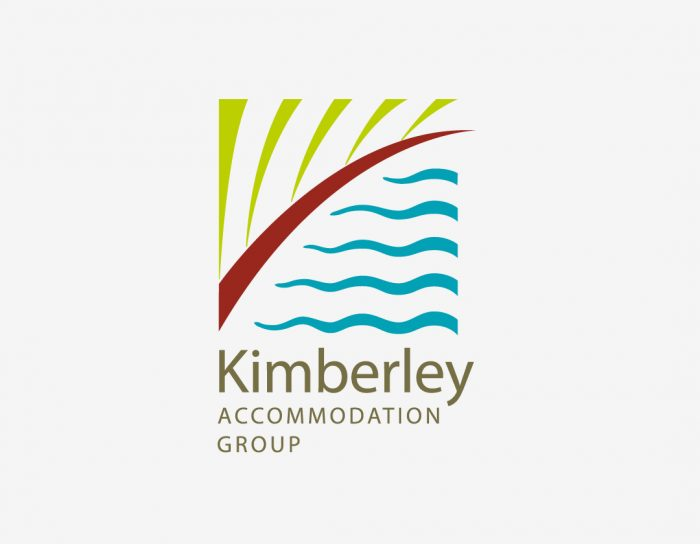 kimberley accommodation group portfolio thumbnail