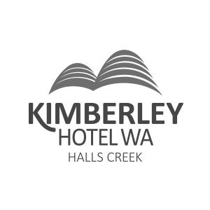 kimberley hotel client logo