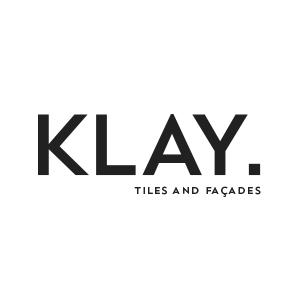 klay tiles client logo