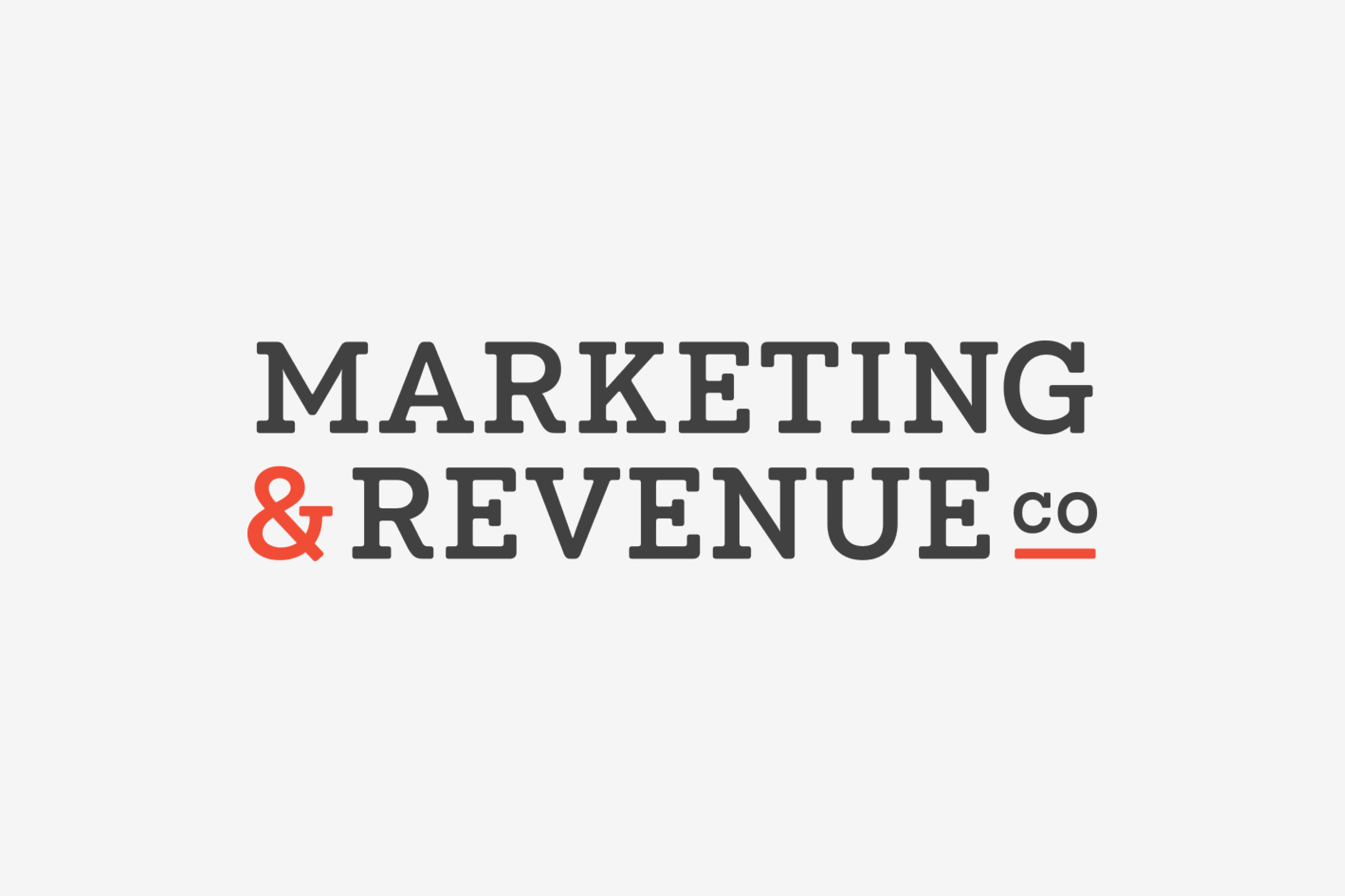 marketing and revenue company brand development maker and co design 1