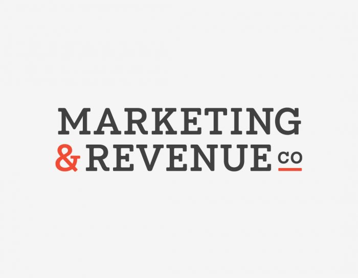 marketing and revenue company portfolio thumbnail