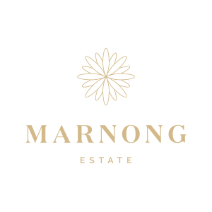 marnong estate client logo colour