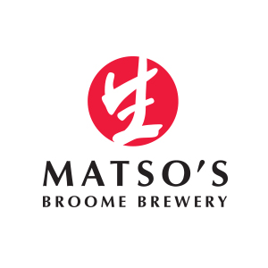 matsos client logo colour