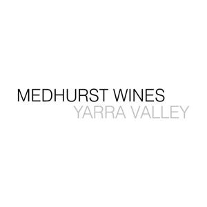 medhurst client logo