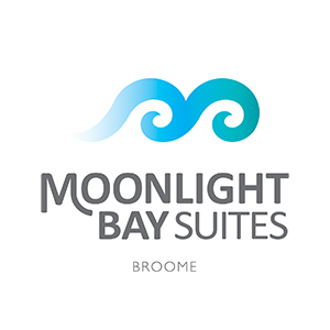 moonlight bay suites client logo colour