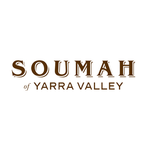 soumah logo colour