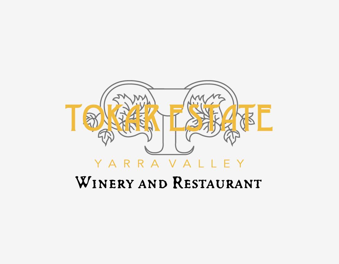 tokar estate portfolio thumbnail