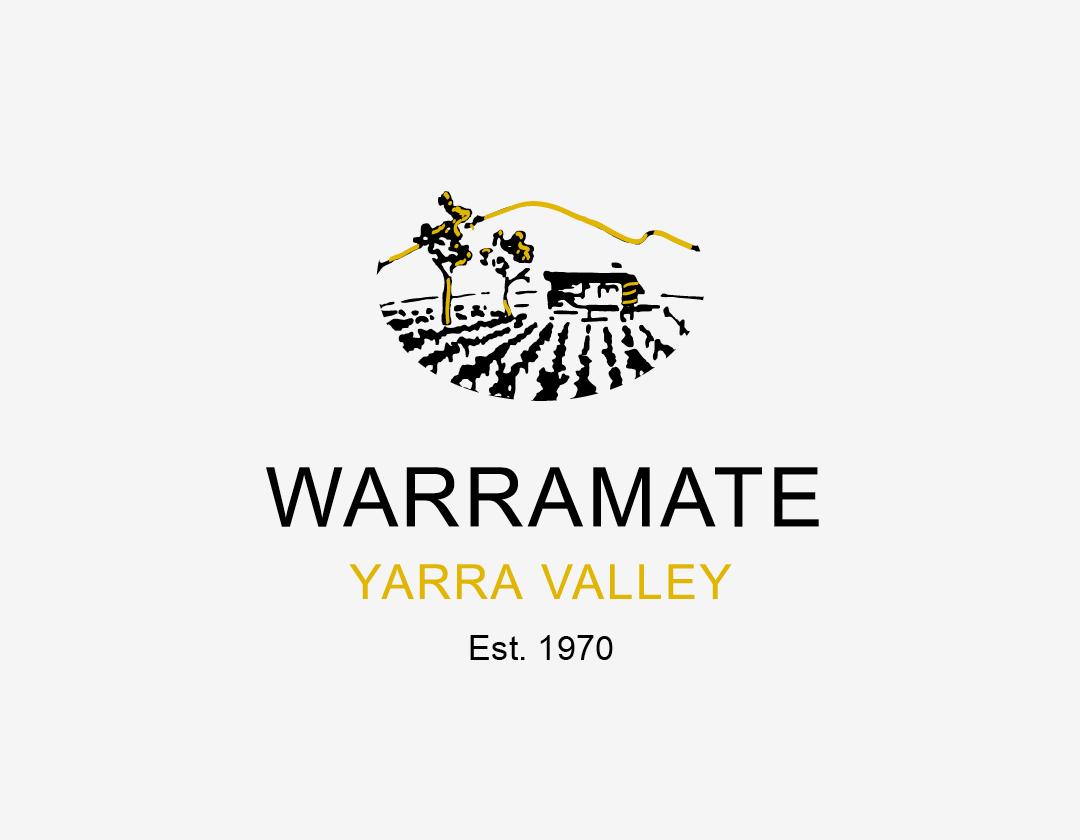 warramate portfolio thumbnail