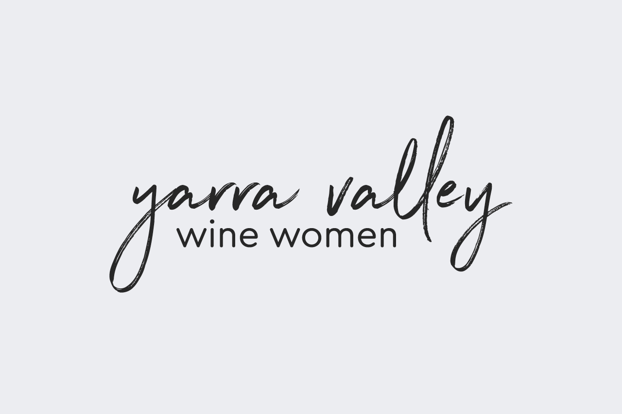 yarra valley wine women brand development Maker and co design