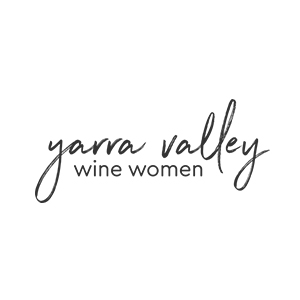 yarra valley wine women client logo