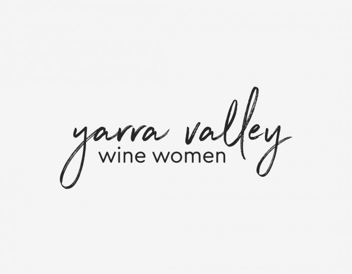 yarra valley wine women portfolio thumbnail