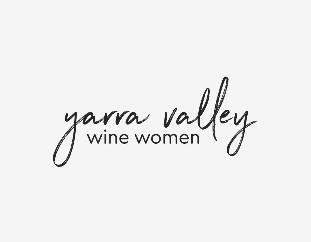 yarra valley wine women portfolio thumbnail
