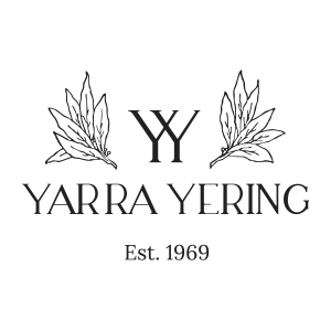 yarra yering client logo