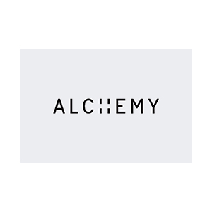 alchemy client logo colour