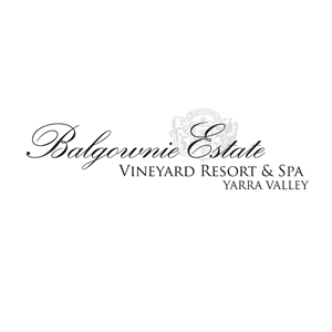 balgownie estate client logo colour
