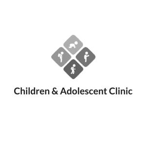 caac client logo