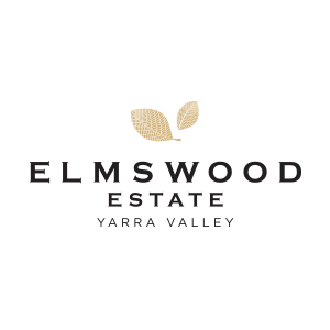 elmswood estate client logo colour