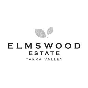 elmswood estate client logo