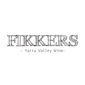 fikkers wines client logo colour