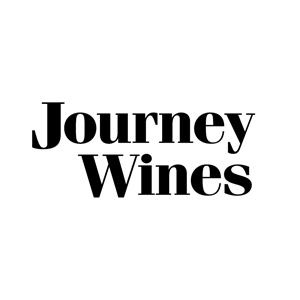 journey wines client logo