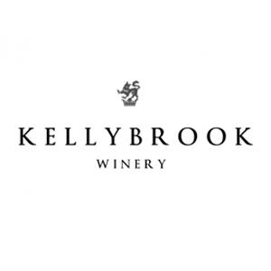 kellybrook wines client logo