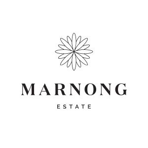 marnong estate client logo