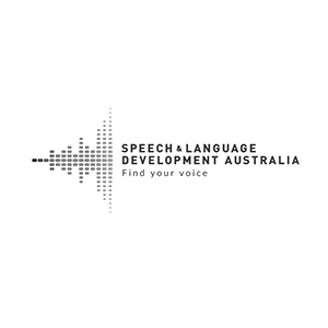 salda client logo