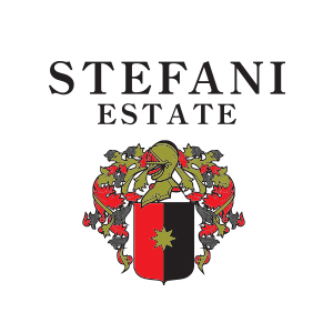 stefani estate client logo colour