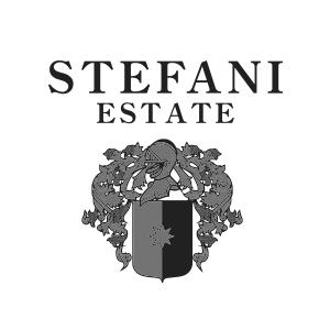 stefani estate client logo