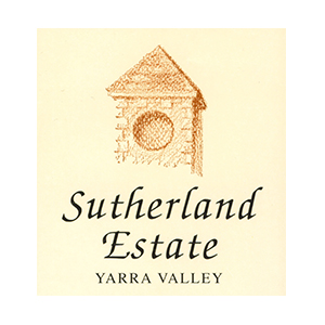 sutherland estate client logo colour