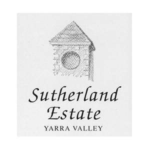 sutherland estate client logo