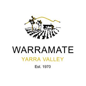swarramate client logo colour