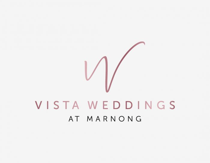 vista weddings thumbnail f5f5f5