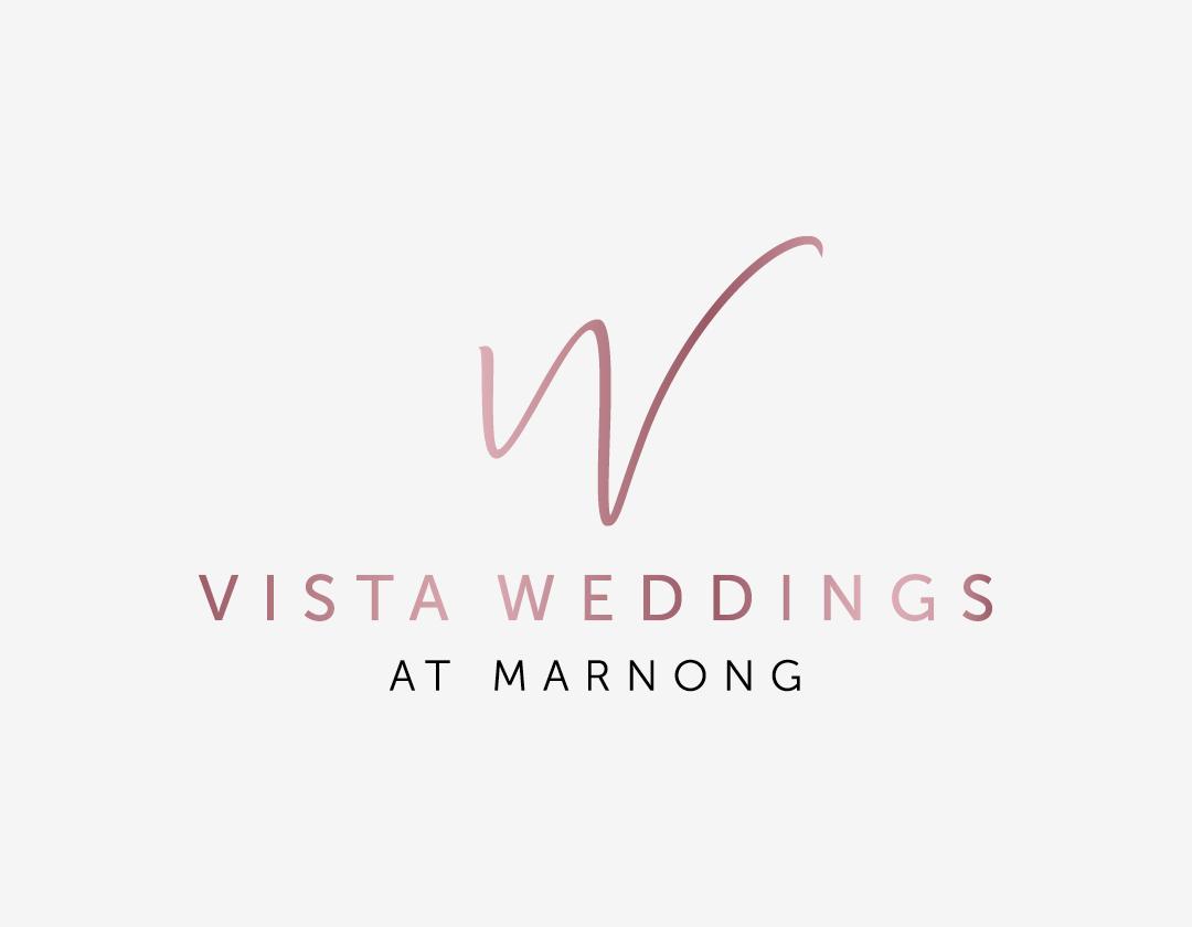 vista weddings thumbnail f5f5f5