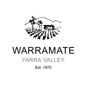 warramate client logo