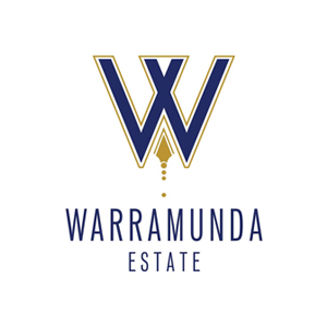 warramunda client logo colour