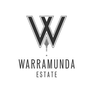 warramunda client logo
