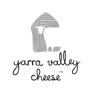 yarra valley cheese client logo colour