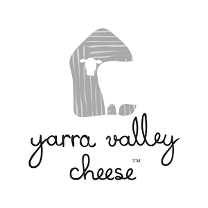yarra valley cheese client logo