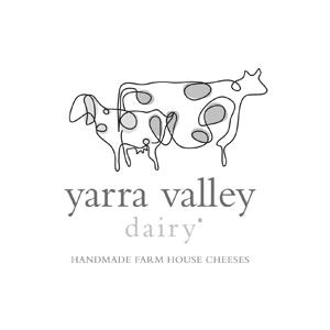 yarra valley dairy client logo