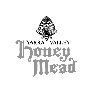 yarra valley honey mead client logo
