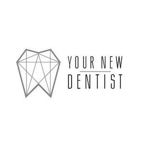 your new dentist client logo